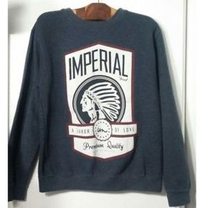 Imperial Motion